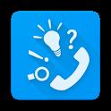Smartlist Phone icon