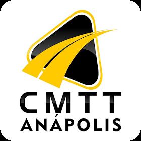 CMTT Anapolis