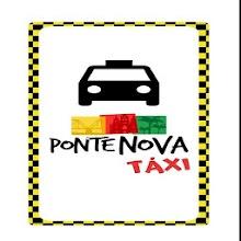 Ponte Nova Táxi Download on Windows