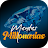 💎 Mentes Millonarias y Superacion Personal logo