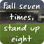 Famous World Cup Soccer Quotes APK icon