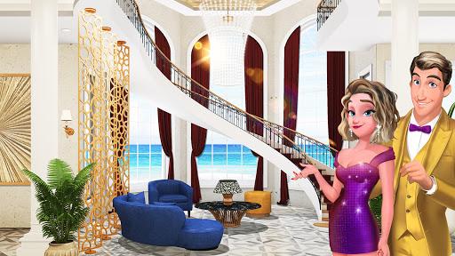 Home Design : My Lottery Dream Home  screenshots 18