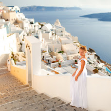 Wedding photographer Andrey Korotkiy (Korotkij). Photo of 11.08.2014