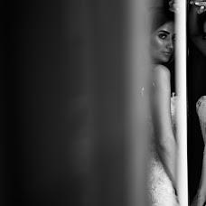 Fotografo di matrimoni Oleg Onischuk (Onischuk). Foto del 22.01.2019