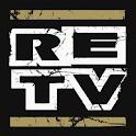 RETV - Rap Entertainment icon