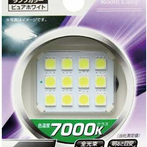 MR-S  GH-ZZW30  2000年式 5MT  Sエディションのカスタム事例画像 Fukui★Norisukeさんの2018年12月22日16:21の投稿