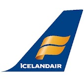 Tải Game Icelandair Mid
