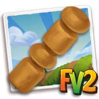 Farmville 2 cheats for spinning arms