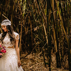 Wedding photographer Marcell Compan (marcellcompan). Photo of 19.10.2018