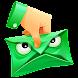 Notification blocker & notification history