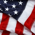 america flag wallpapers icon
