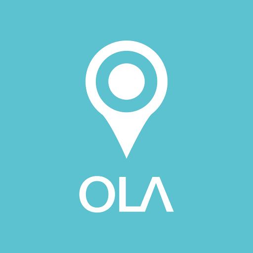OLA Search 遊戲 App LOGO-硬是要APP