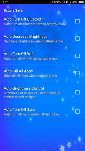 玩免費工具APP 下載Memory Fast Cleaner Pro app不用錢 硬是要APP