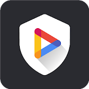 Safe Watch - Secure Video Player