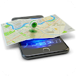 GPS Offline Navigation Tracker APK