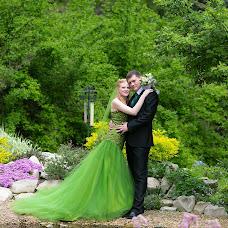 Wedding photographer Dima Strakhov (dimas). Photo of 03.04.2017