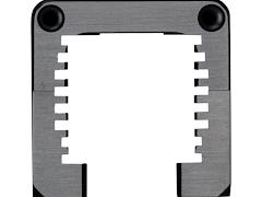 Slice Engineering Replacement Mosquito Heat Sink - Current