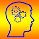 Sagesse et Spiritualité Download for PC Windows 10/8/7