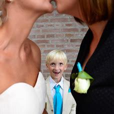Wedding photographer Ben Toller (bentoller). Photo of 18.09.2016