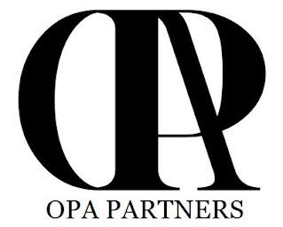 opa partners