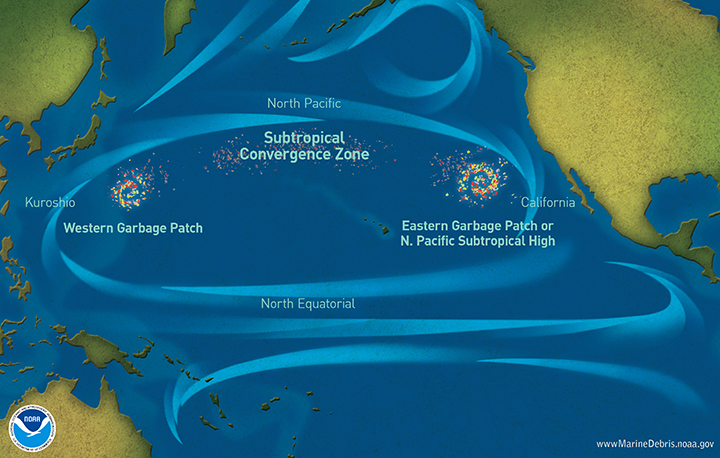 pacific-garbage-patch-map_2010_noaamdp_720.jpg