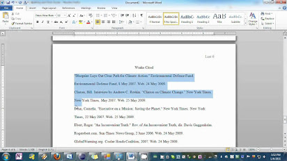 Set up of an essay english comp research paper