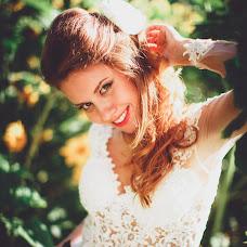 Wedding photographer Ivan Kursenko (photo108). Photo of 19.11.2014