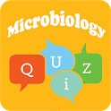 Microbiology Quiz icon