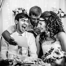Wedding photographer Ekaterina Deryugina (deryugina). Photo of 15.05.2015