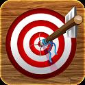 Arrow Master Archery icon