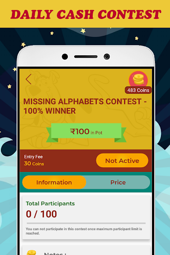 Trivia Top Quiz Game 1.3 screenshots 2
