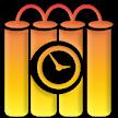 Arduino Airsoft Time Bomb APK