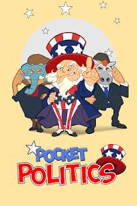 Pocket Politics v1.018 Mod