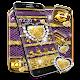 Golden Diamond Love Theme Download on Windows