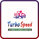 Turbo Speed APK