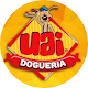 Uai Dogueria Download for PC MAC