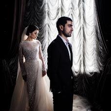 Wedding photographer Nazim Teymurov (nazimteymurov). Photo of 13.03.2018