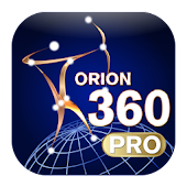 Examples - Orion360 SDK Pro