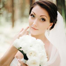 Wedding photographer Leonid Smit (Smith87). Photo of 11.08.2015