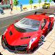 Extreme Lambo Car Simulator (game)