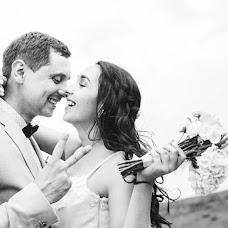 Wedding photographer Lyudmila Kryzhanovskaya (LadyLu4). Photo of 05.07.2017