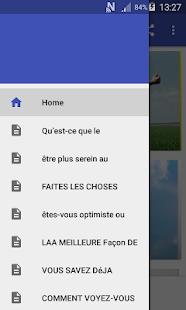Download Personality Development App For PC Windows and Mac apk screenshot 1