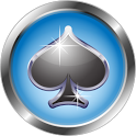 700 Solitaire Games Free icon