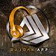 DJ Joan 2.0 Download for PC Windows 10/8/7