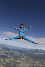 Photo: Freestyle par Loic Jean Albert