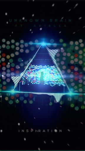 Avee Music Player (Pro)  screenshots 3