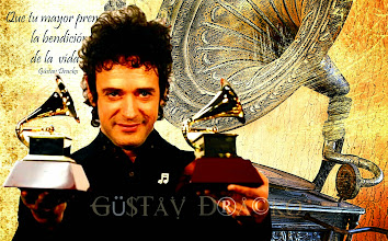Photo: Que tu mayor premio sea la bendición de la vida  Un espacio singular http://infernomax.blogspot.com.ar/