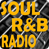 Soul R&B Urban Radio Stations
