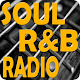 Soul R&B Urban Radio Stations apk