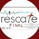 Radio Rescate Final - Tembiapora Paraguay Download for PC Windows 10/8/7